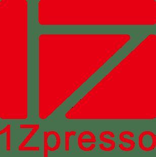 1Zpresso Manual Coffee Grinder
