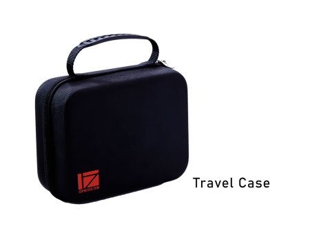 1Zpresso Travel Case