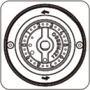 Q2 grinder