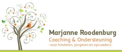 logo Marjanne Roodenburg017