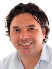 Vincenzo Vacca-2