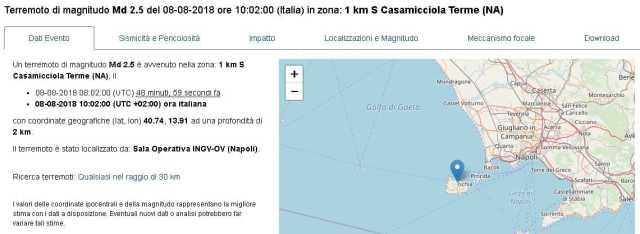 terremoto-ischia-1-3