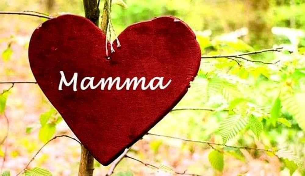 Risultati immagini per mamma