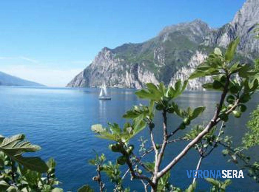 11 Cose Da Fare E Vedere Sul Lago Di Garda E 1 Da Non Fare