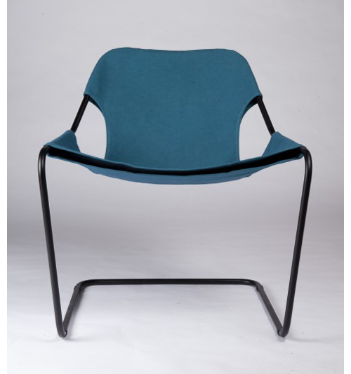 Get Out! Paulistano Outdoor Chair