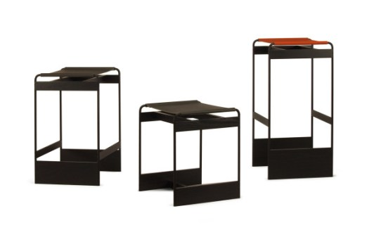 Skram Furniture Company Unveils New Designs in main home furnishings Category