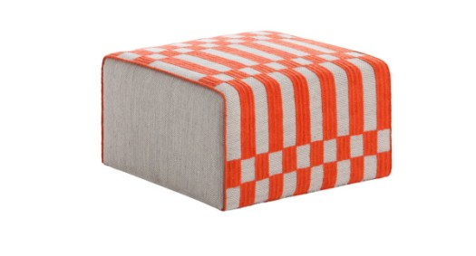 Bandas-Patricia-Urquiola-Gandia-Blasco-14-small_pouf_B_orange