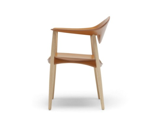 Metropolitan-Chair-LM92-Carl-Hansen-8