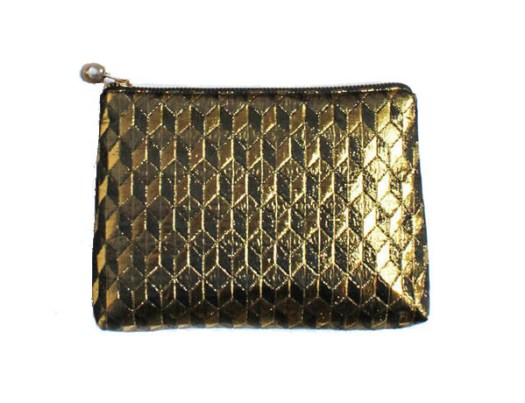 GiftGuide2015-Her-3-Michele-Varian-glam-bag