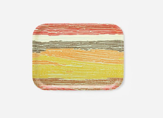 GiftGuide2015-Under50-5-Bungalo-Watercolor-tray