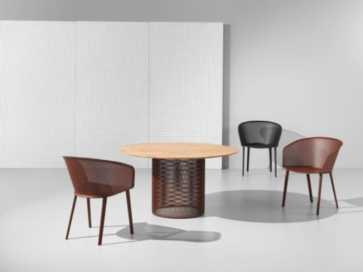 Stampa-Chair-Kettal-Bouroullec-17