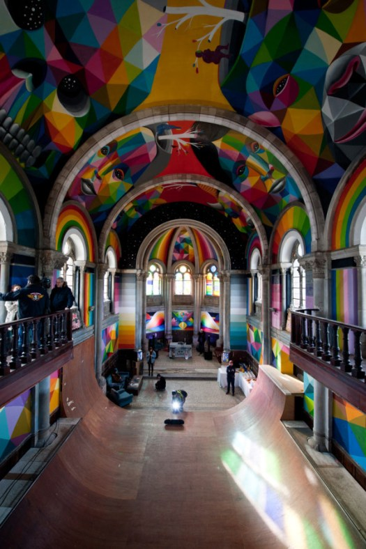 Kaos-Temple-Skate-Church-Okuda-San-Miguel-3