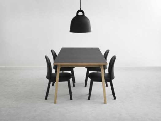 Normann-Copenhagen-Ace-Collection-15
