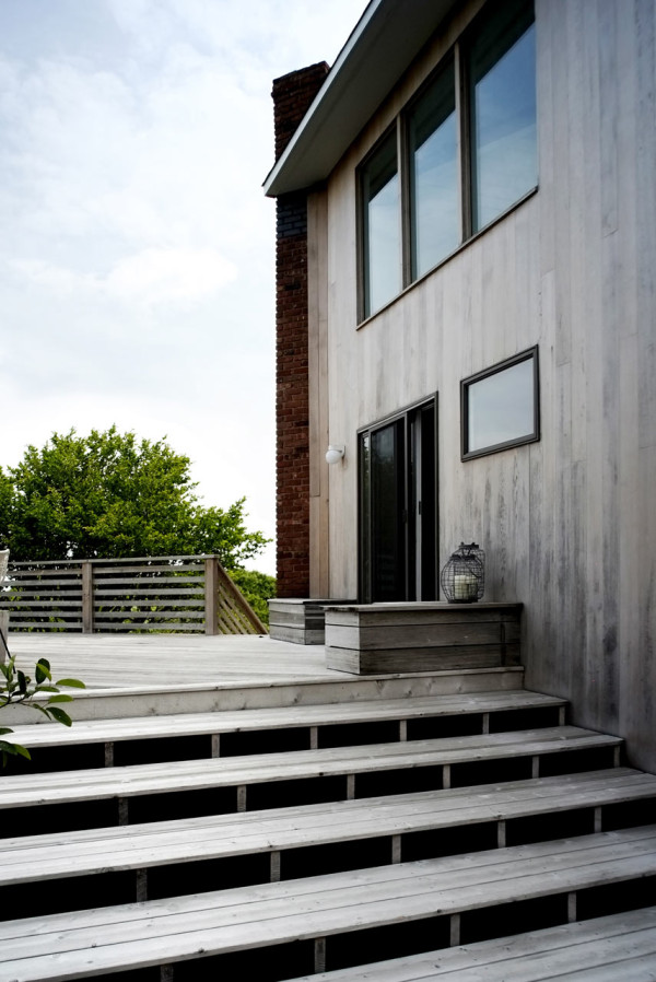 montauk-beach-house-space-exploration-17