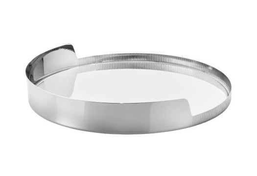 URKIOLA-Collection-Patricia-Urquiola-Georg-Jensen-12-tray