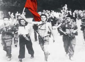 25-aprile-1945-02