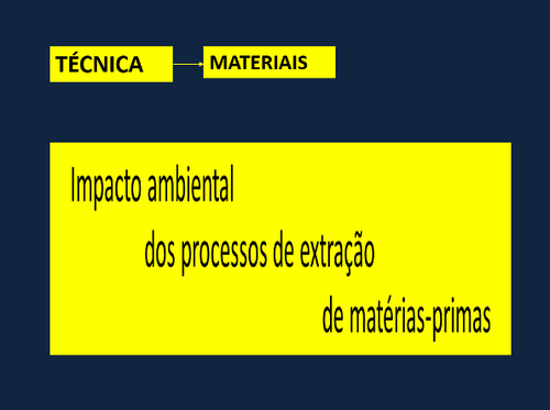 impato ambiental.png