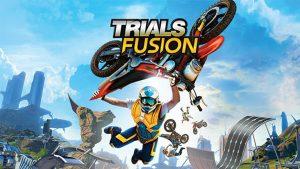 Trailer Trial Fusion gratis juegos Ps Plus Junio 2018