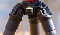In-depth tripod review: ProMediaGear Pro-Stix TR344