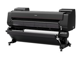 canonprinter - Canon imagePROGRAF PRO-6000 Drivers Download