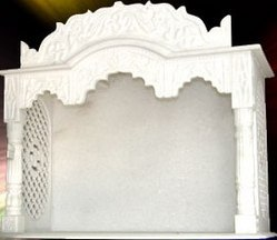 Home Temple Designs In Marble. Home Temple Designs In Marble ...