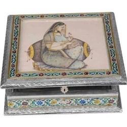 Gift Box Bo Delhi Manufacturers In Sweet Invitation Dry Fruit Decorative
