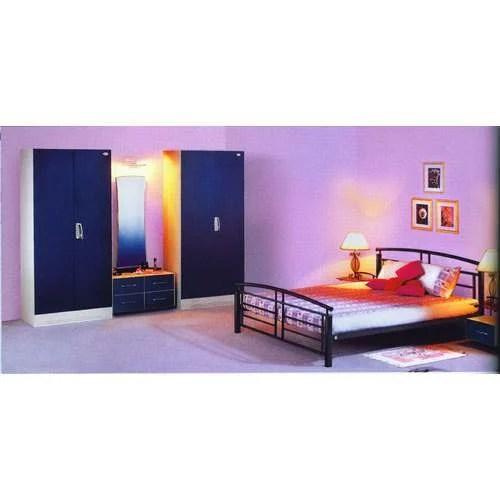 Godrej Home Furniture Clara Wooden TV Cabinet