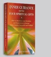 inner-guidence