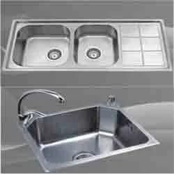Franke Sinks In India House Furniture