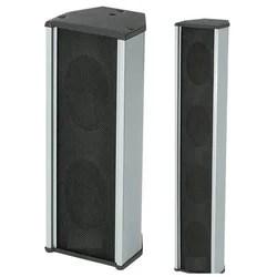Column Speaker At Best Price In India