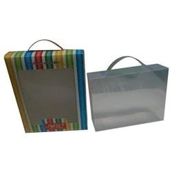 Moulding Box 04 60