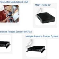 RFID Reader in Mumbai, आरएफआईडी रीडर, मुंबई, Maharashtra ...