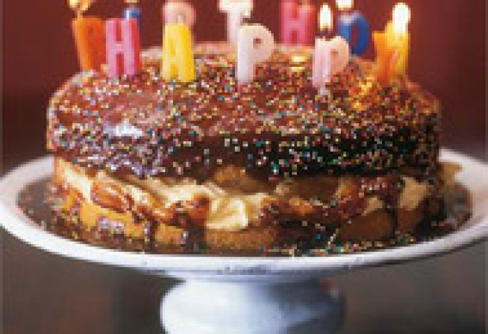 Birthday Cakes Best Bday Cake Service Provider From New Delhi