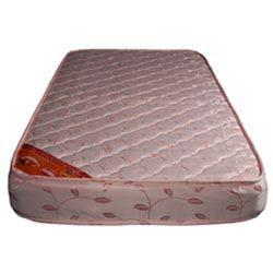 Koyar Foam Coconut Coir Mattress