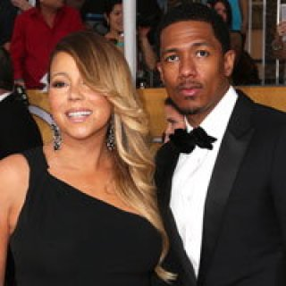 Is Mariah on the Prowl After Separation?