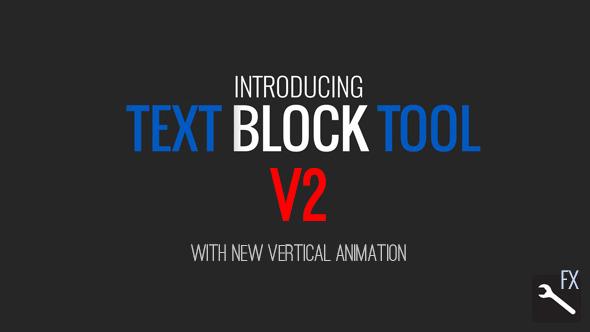 Motion Text Maker - 11