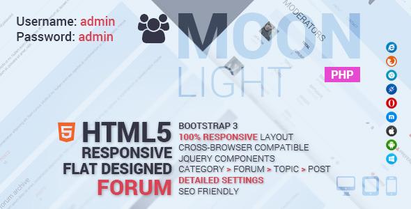Responsive Ticket System - WordPress Plugin 10