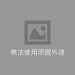 DSC_9758a.jpg - 二館  1F-B