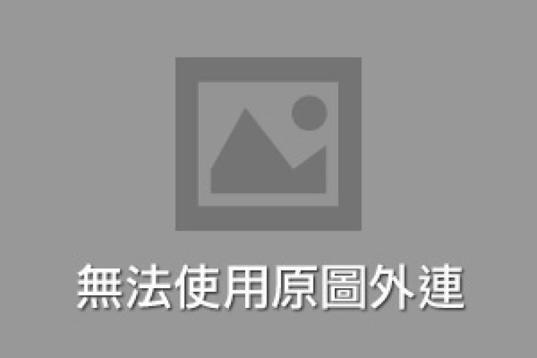 DSC_5073a.jpg - 二館 1F-D