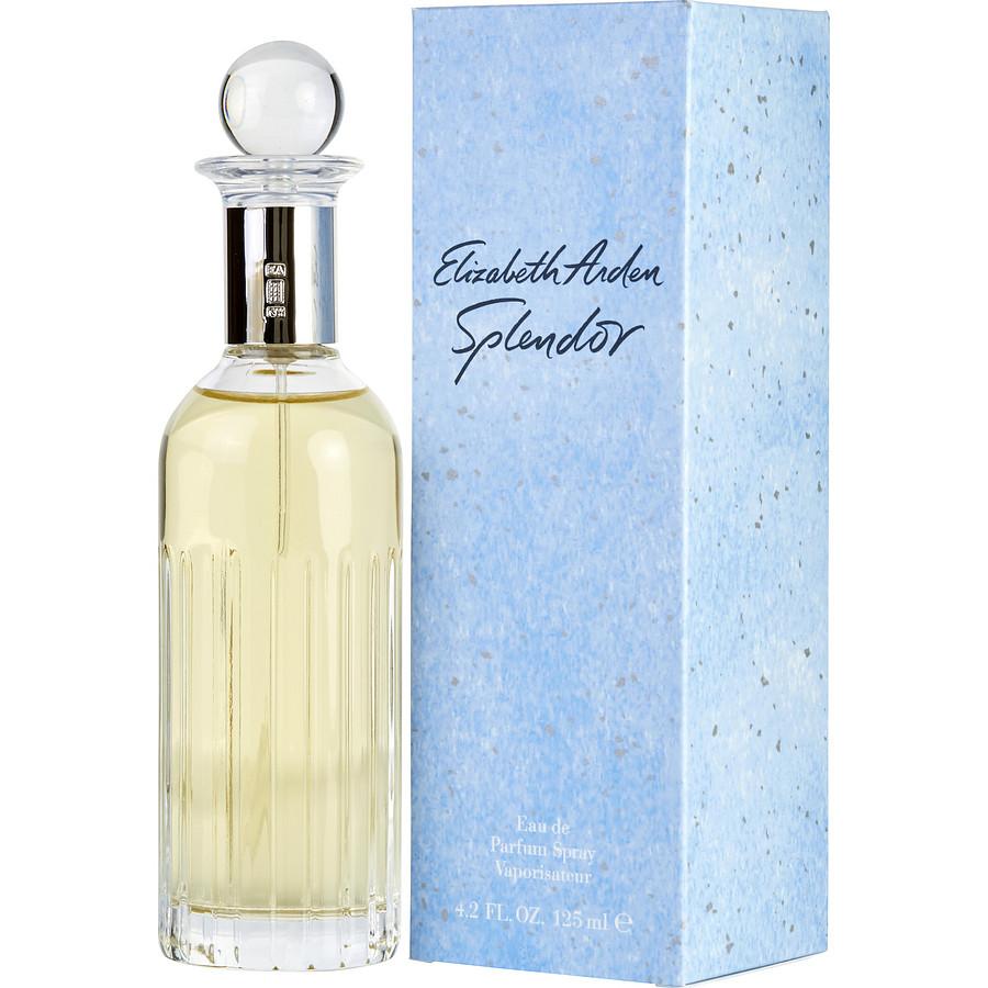 Elizabeth Arden Splendor Perfume