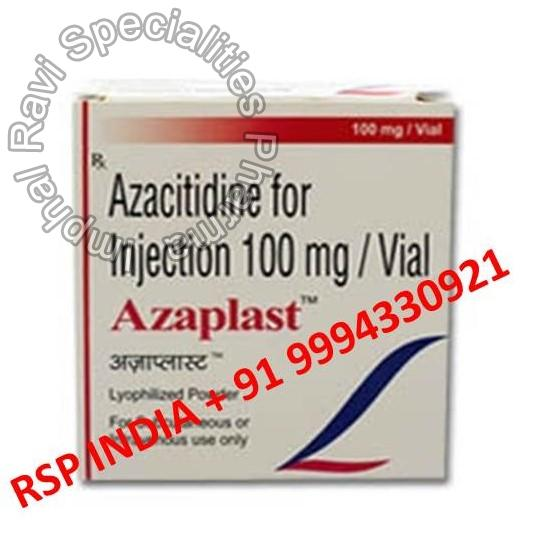 Prostatitis tabletta)