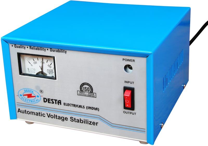 Image result for voltage stabilizer