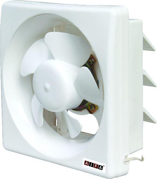ventilation exhaust fan air ventilation