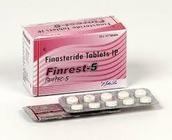 Modafinil control schedule drug