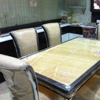 High Quality Dining Table Chair Cover Protective Covers Washing Machine Computer Monitor  Cover