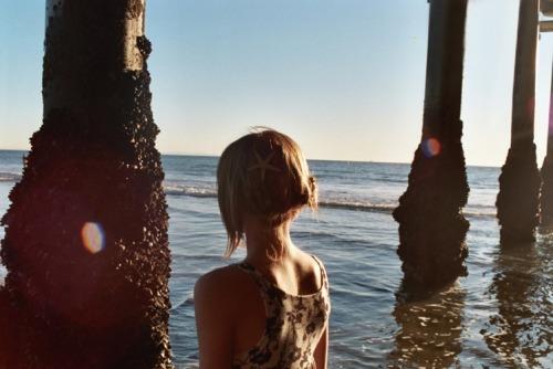 girl-and-coast