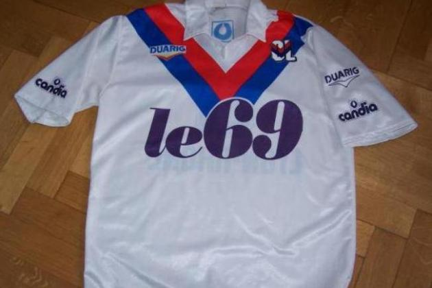 Image result for lyon le 69