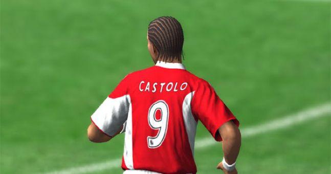 Castolo