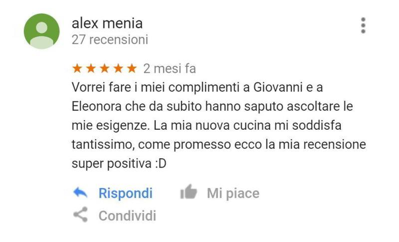 recensioni_13