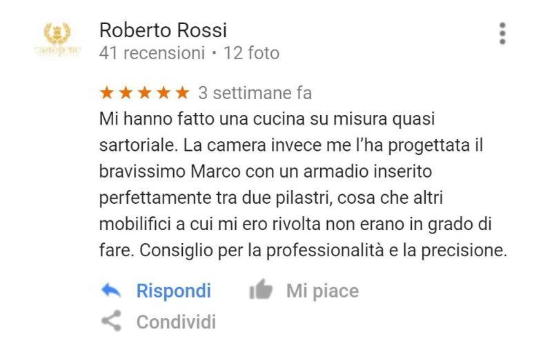recensioni_2